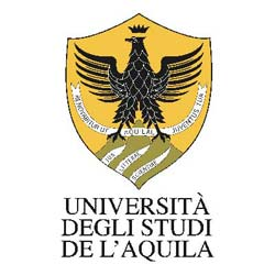 universita-laquila